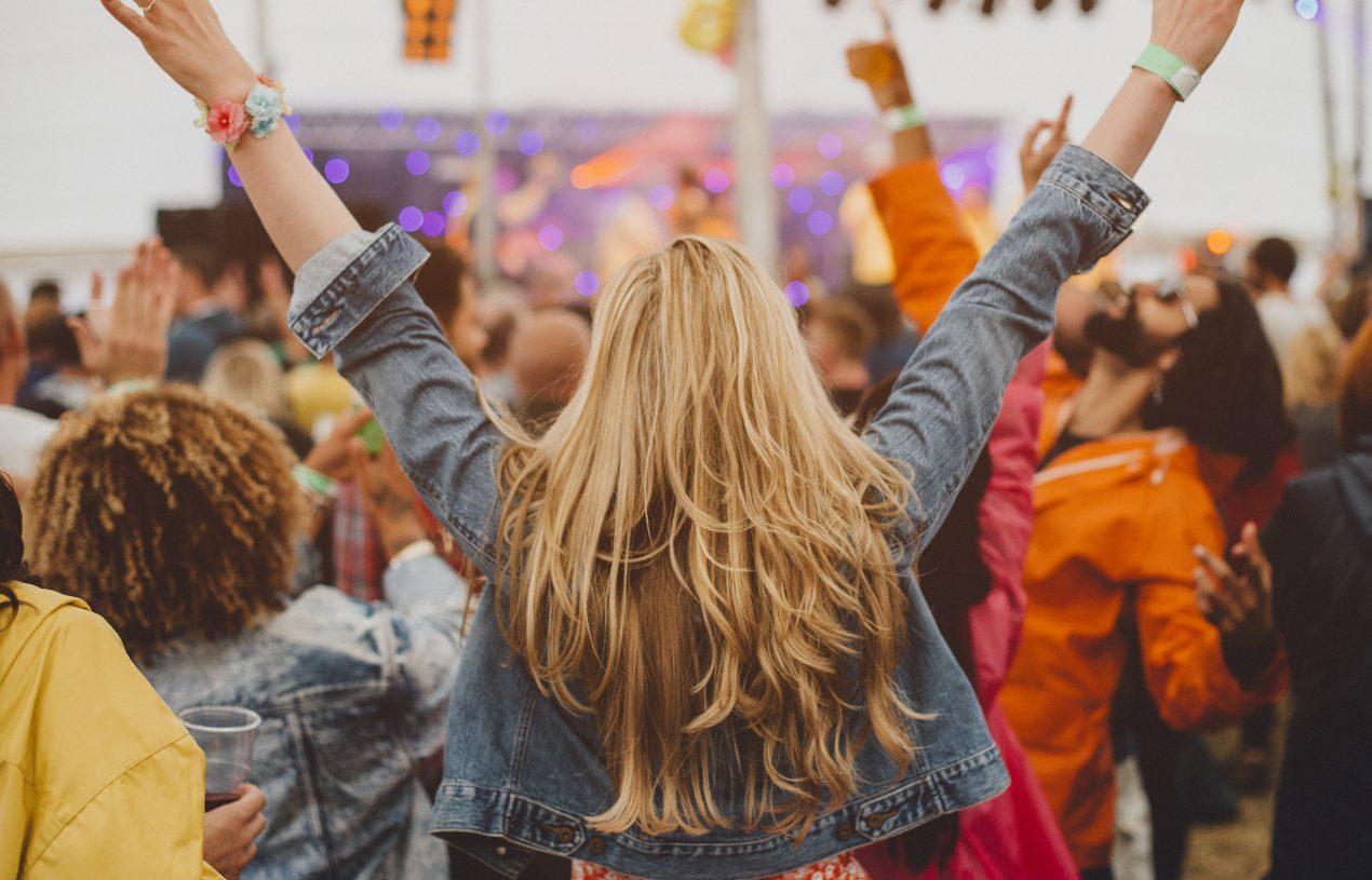 Berbagai Hal yang Perlu Diperhatikan Saat Ingin Datang ke Festival Bluegrass